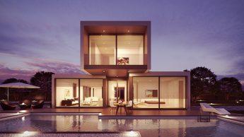 Das eigene Haus eine gute Investition?