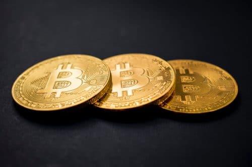 Die wichtigsten Adressen im Bereich Blockchain und Kryptowährungen