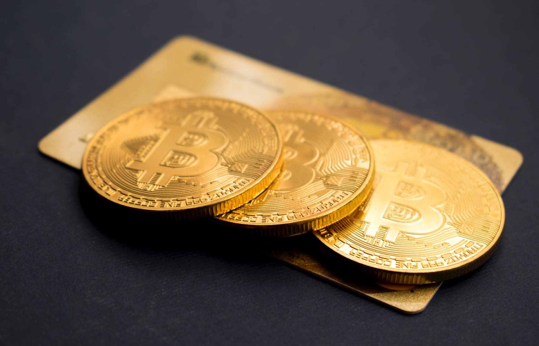 Bitcoin sicher kaufen? – Lassen Sie sich nicht für dumm verkaufen!