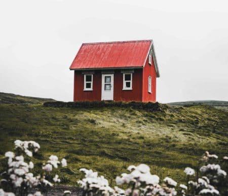 Immobilieneigentum oder Wohnung mieten – was ist die bessere Wohnalternative?
