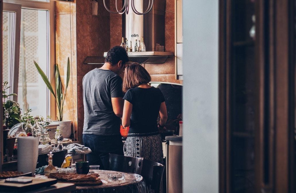 mein Eigenheim Finanzieren - Welche kosten kommen auf mich zu?