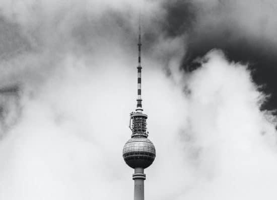 Was bedeutet der Berliner Mietendeckel für Mieter und Vermieter