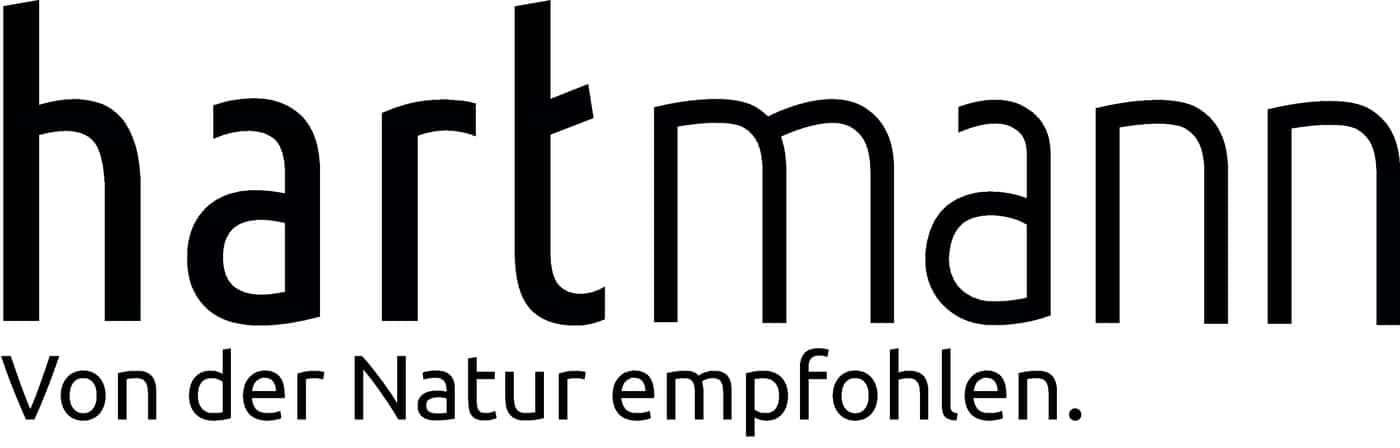 Hartmann Möbel Logo